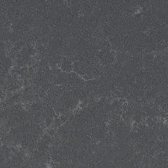 Quartz Basaltino Anthracite Matt
