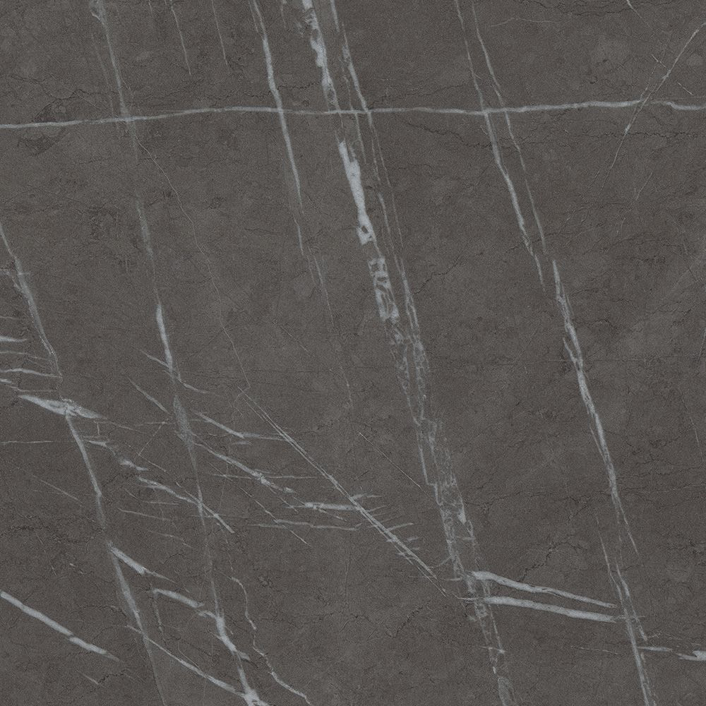 Dark Marble Reproduction
