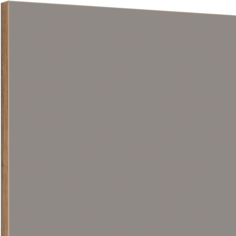 Oak Edged Agate Grey