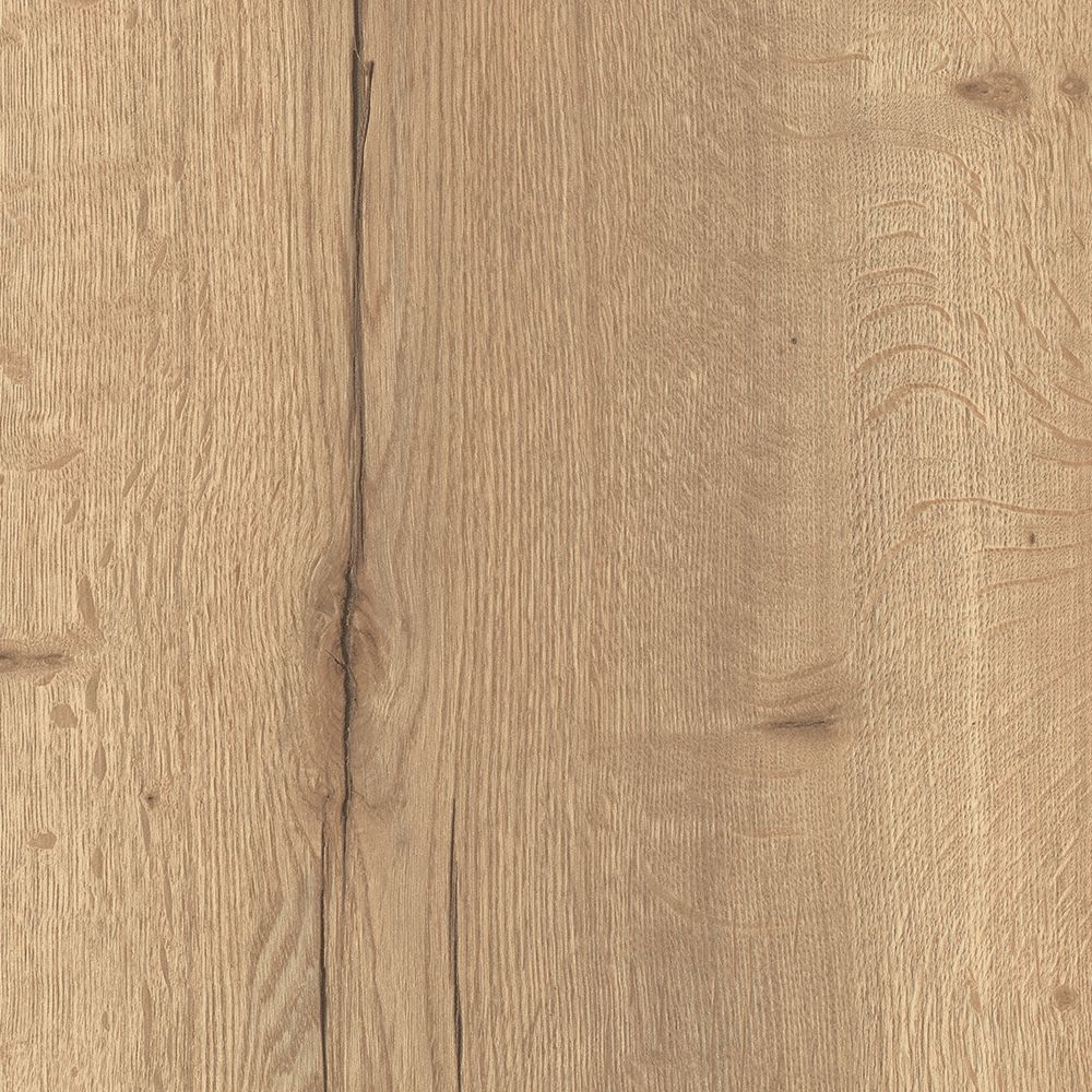 Provence Knotted Oak Reproduction