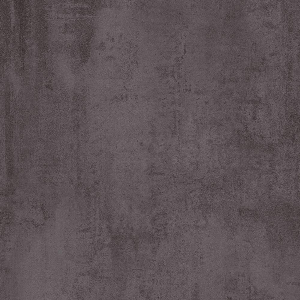 Anthracite Concrete Reproduction