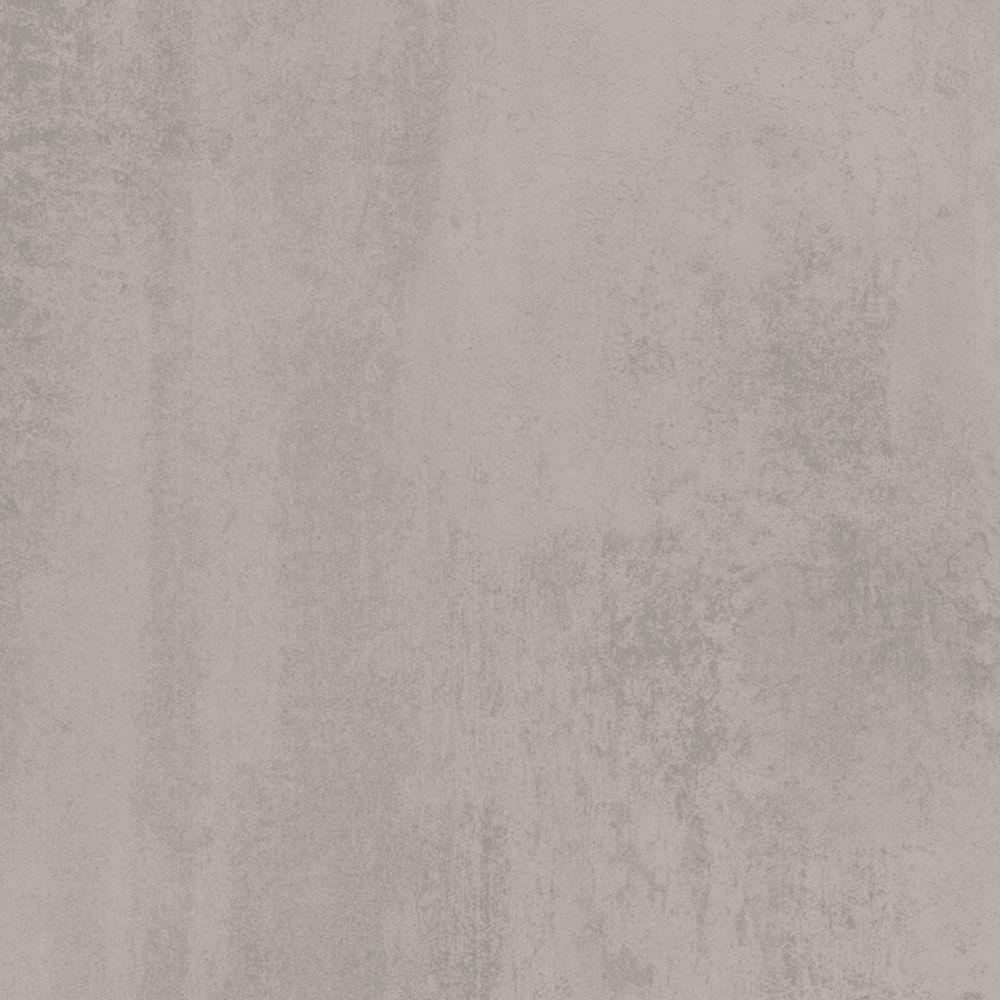 Quartz Grey Concrete Reproduction