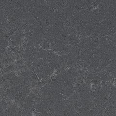 Quartz Basaltino Anthracite Matt