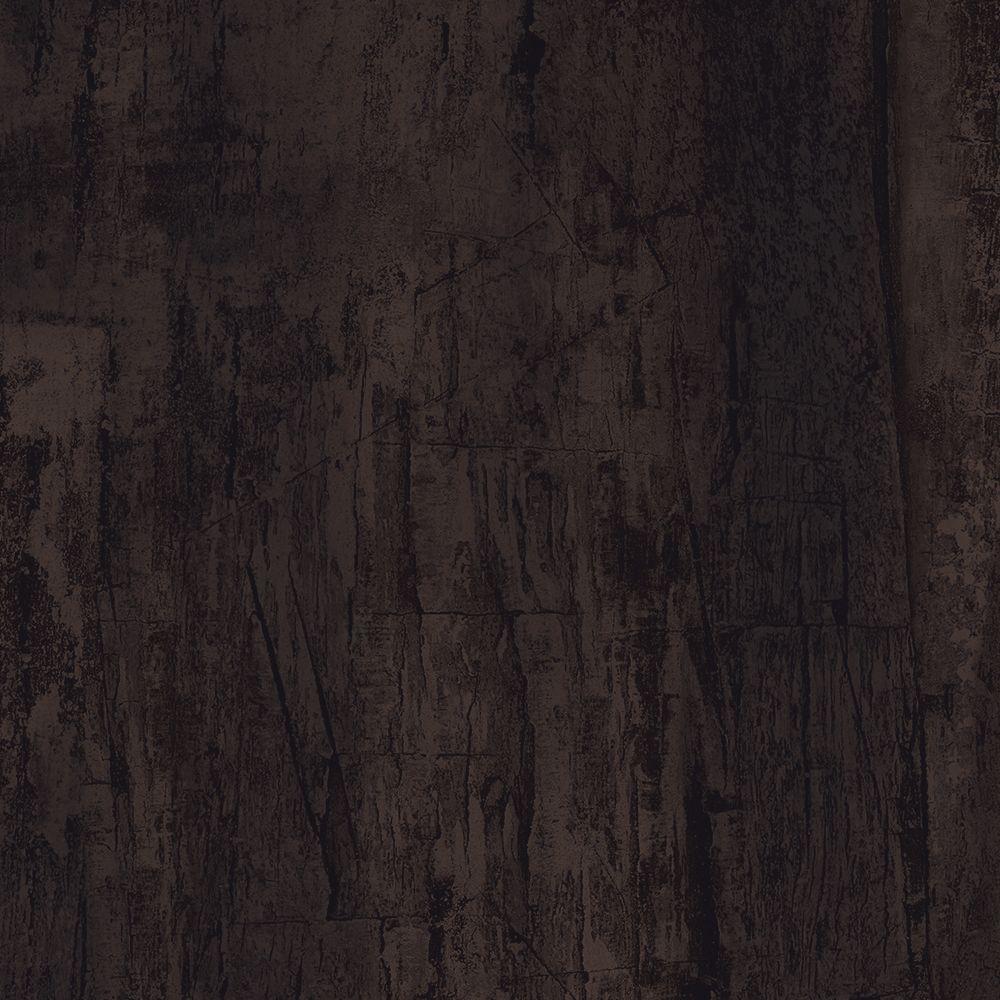 Burnt Oak Reproduction