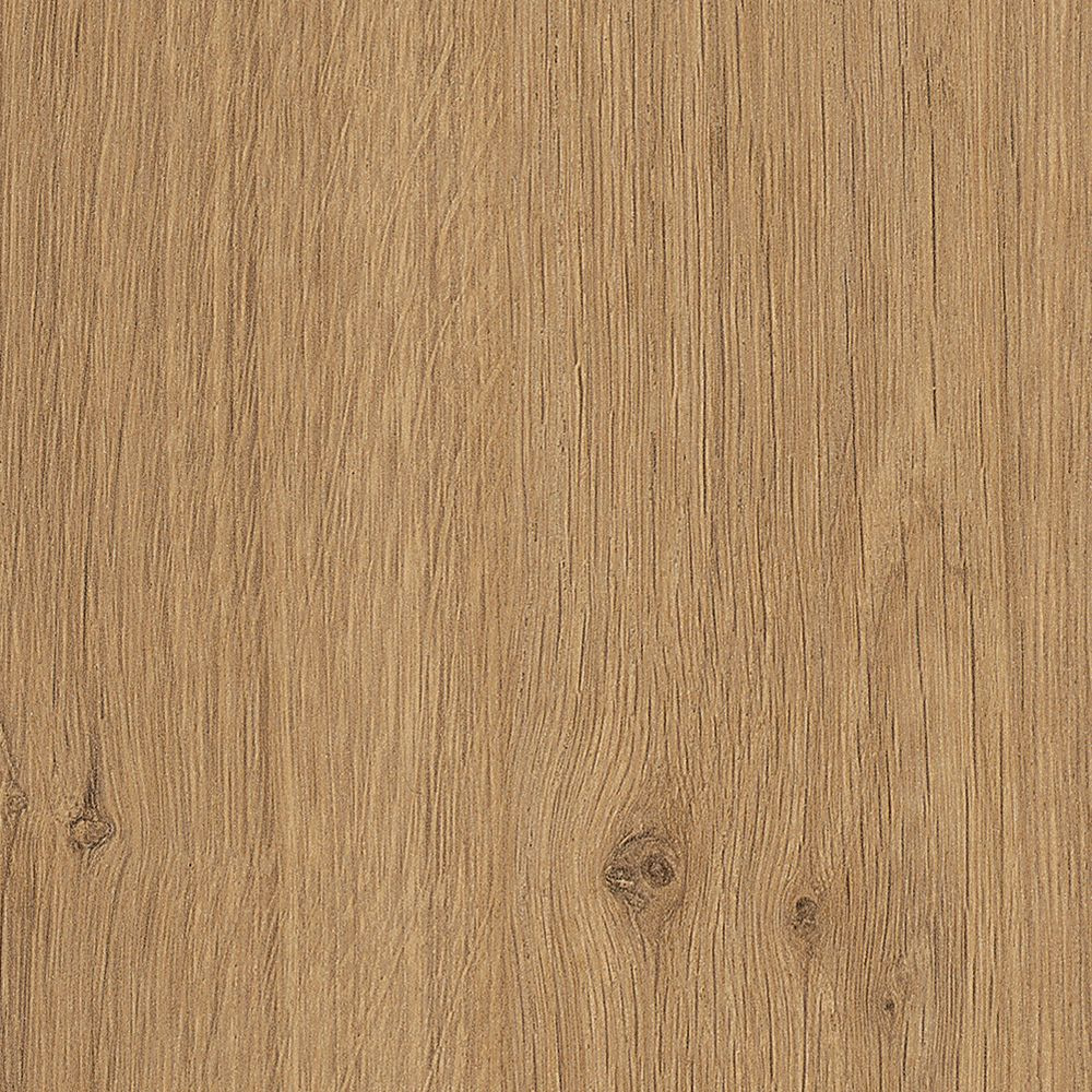 Natural Knotted Oak Reproduction