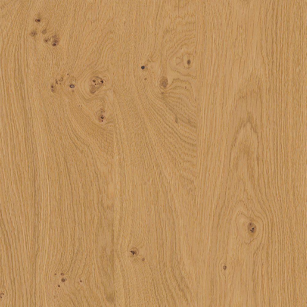 Knotted Oak Veneer