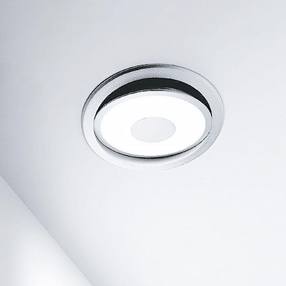 Adjustable lights