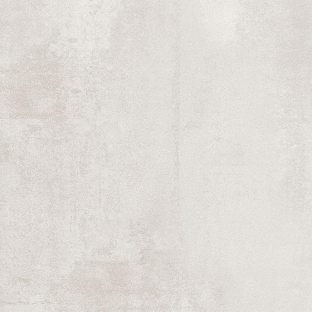 White Grey Concrete Reproduction