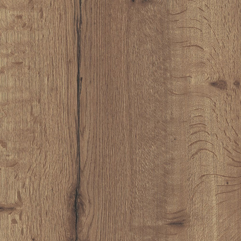 Barrique Knotted Oak Reproduction