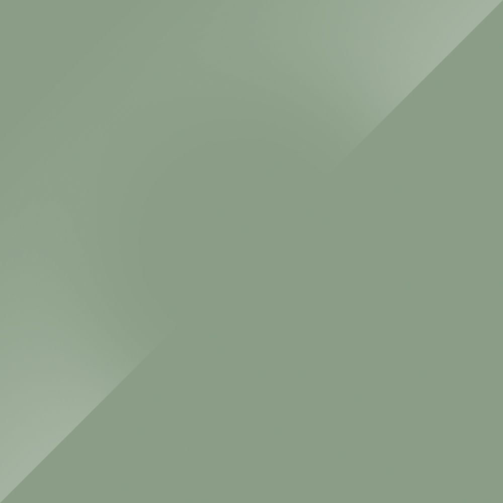 Sable Green